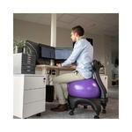 tonic chair violette