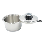 casserole induction 16 cm