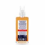 gsa-huile-massage-articulaire-100ml - propriétés
