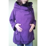 2751-mam-motherhood-coat-manteau-de-maternite-par-mam