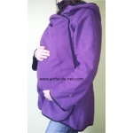 2752-mam-motherhood-coat-manteau-de-maternite-par-mam