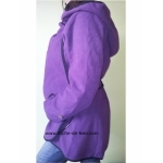 2753-mam-motherhood-coat-manteau-de-maternite-par-mam