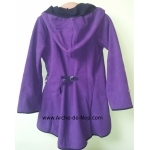 2754-mam-motherhood-coat-manteau-de-maternite-par-mam