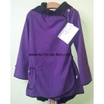 2755-mam-motherhood-coat-manteau-de-maternite-par-mam