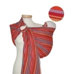 2641-ring-sling-storchenwiege-lilly