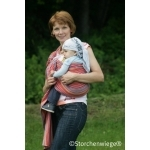 2681-ring-sling-storchenwiege-lilly