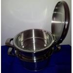 2612-ensemble-de-cuisson-abe-cuisson-basse-temperature