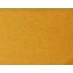 1999-coussin-jaune