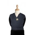 tricot slen blue jean