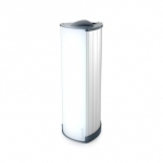 Lumie brightspark  - lampe-de-luminotherapie-