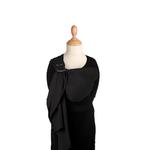 BB-sling Black - noir - Babylonia