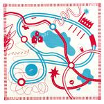 tapikid circuit