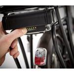 Vélo électrique Néomouv focus 02 PLIMOA ALU 800 r