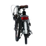 Vélo électrique pliant VG LAVIL