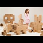 jeu de construction gigi bloks