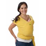 écharpe de portage Boba Wrap Yellow