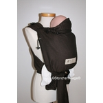 babycarrier Chocolat _2015