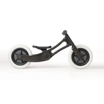 draisienne 3 en 1 WISHBONE BIKE - Recycled Edition