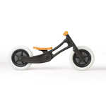 WISHBONE BIKE - Recycled Edition 3 en 1 Jaune