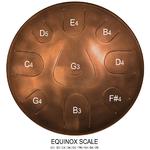 Visuel-gamme-Equinox-zenko-900