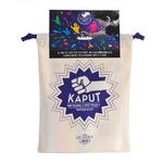 pochon+étiquette-KAPUT-recto