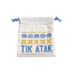 TIKATAK_bag_front