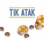 TIKATAK-500x400-01