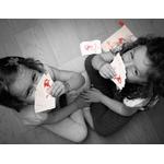 PICASSIETTE-ENFANT-3-