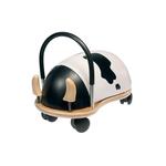 wheelubug vache petit modèle