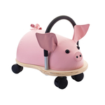 Trotteur Wheely Bug  cochon