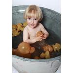 Jouets de bain Mise en scène (3)