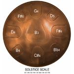 visuel-gamme-Solstice-zenko-lr
