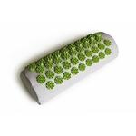 Coussin d'acupression Shantimat vert