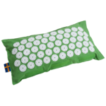 coussin thermo mysa