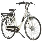 Neomouv IRIS NACRE - vélo à assistance électrique