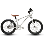 vélo enfant early rider belter 16