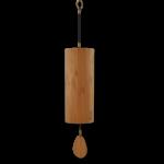 koshi aria - carillon
