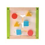 premier cube dactivité - everearth