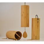 carillon en bambou - Koshi
