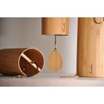 carillon en bambou - koshi Terra