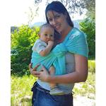 sling porte bebe sukkiri