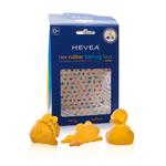 jouet de bain Hevea - animaux de létang