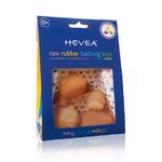 jouets de bain hevea