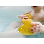 jouets de bain Hevea - animaux de létang
