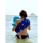 sukkiri bleu étoile