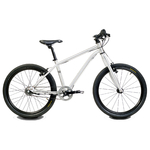 velo early rider urban 3 - 20 pouces 7-9 ans