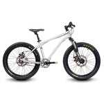 VTT Early rider Belter trail 3s - 20 pouces