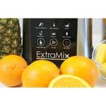 Blender mixer extramix