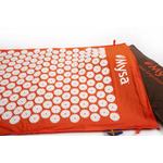 tapis ergonomag mysa