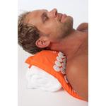 tapis de magnetotherapie mysa